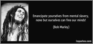 EMANCIPATE_BOB_MARLEY